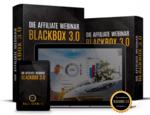 ralf schmitz blackbox