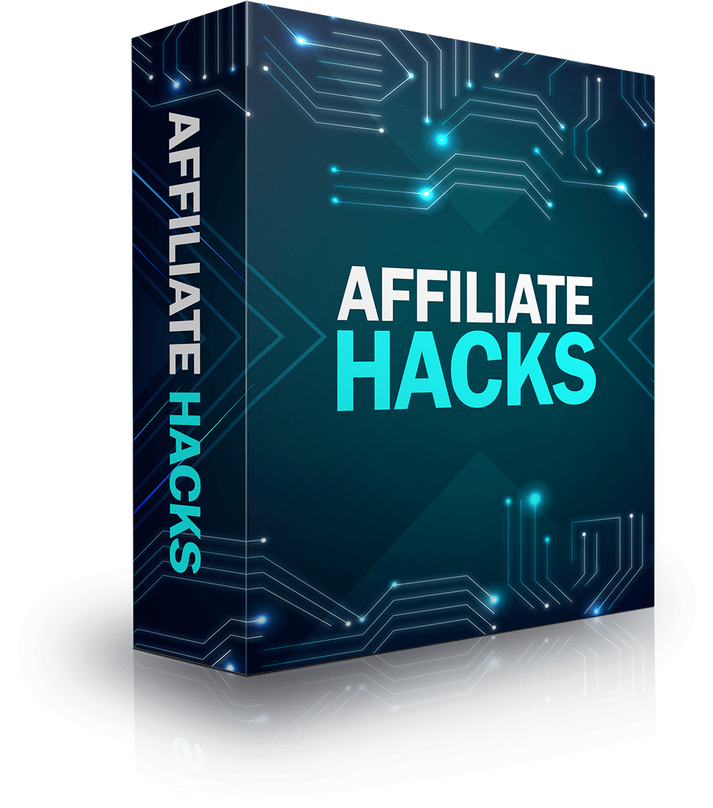 Affiliate Hacks Digiacademy