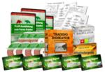 Forex Trading Komplettpaket