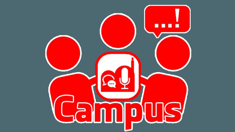 Redefabrik Campus Erfahrungen