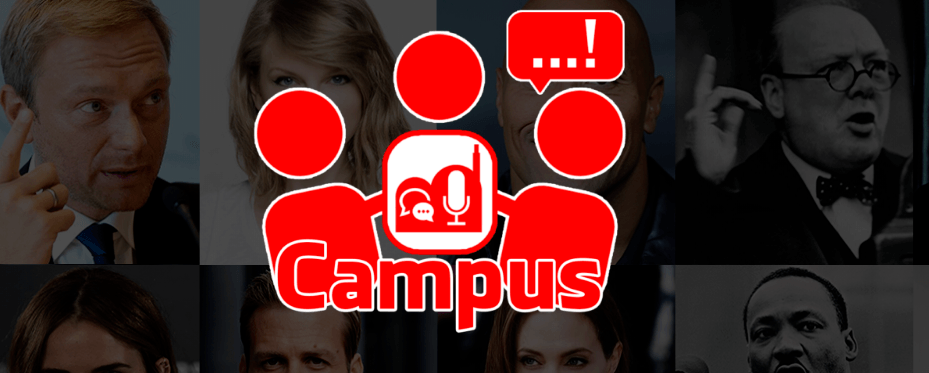 redefabrik campus login
