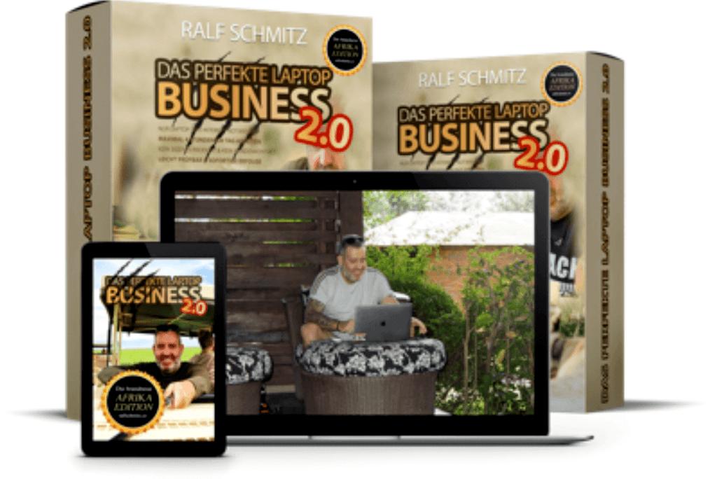 Das perfekte Online Business Erfahrungen