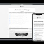 Facebook Advanced Strategy