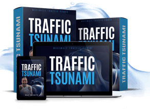 Traffic Tsunami Erfahrungen