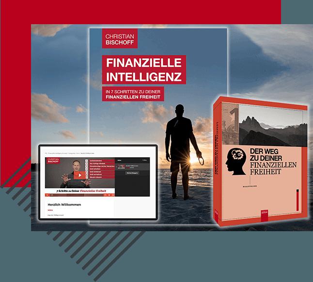 Christian Bischoff Finanzielle Intelligenz