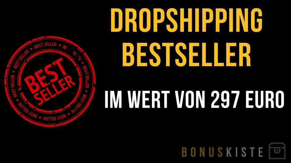 Dropshipping Kurs