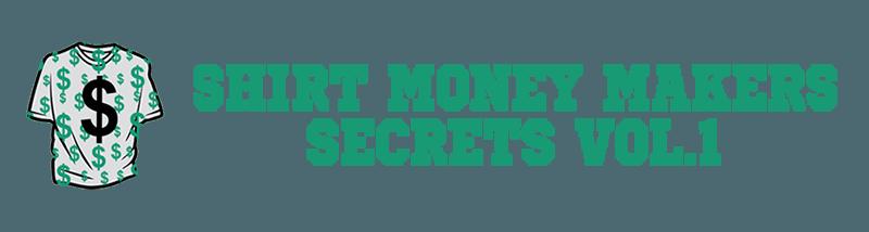 Shirt Money Makers Secrets Erfahrungsbericht