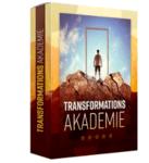 Transformations-Akademie Erfahrungsbericht