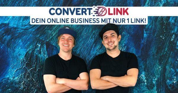 Convertlink