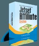 jetset affiliate system erfahrungsbericht