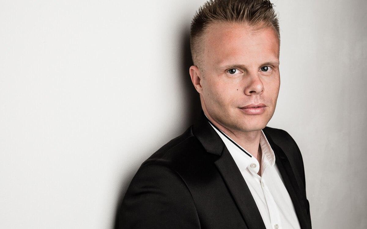 Gunnar Kessler Erfahrungen
