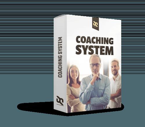 Coaching System 2.0 Erfahrungsbericht
