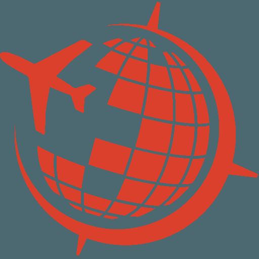 Reisetopia Fastlane Erfahrungen