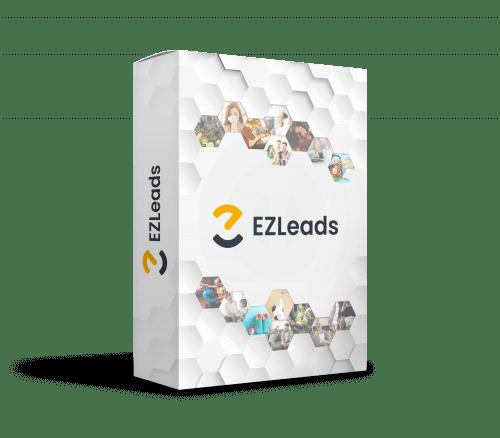 EZLeads Erfahrungen