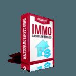 Immo Cashflow Booster Erfahrungen