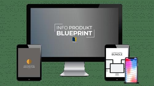 Infoprodukt Blueprint Erfahrungen