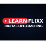 Learnflixx Erfahrungen