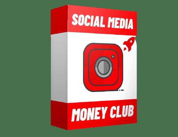 Social Media Money Club Erfahrungen