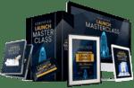 Launch Masterclass