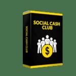 Social Cash Club